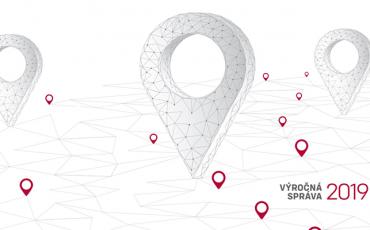 grafické GPS súradnice