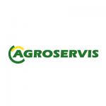 agroservis_logo