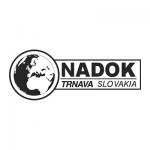 nadok_logo