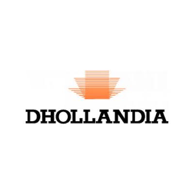 prodcen_logo