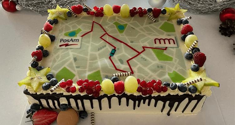 torta-PosAm-Commander